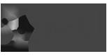 IFR logo - Norfolk based design agency's Mashuni longest standing client