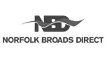 Norfolk Broads Direct, Norwich