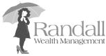 Randall Wealth Management Norwich