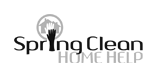 Spring Clean Commercial Norwich