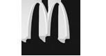 McDonalds Norwich