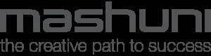 Mashuni - Norfolk based creative design agency