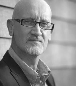 Andy Taylor Managing Director Norfolk based creative design agency Mashuni